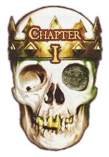 31576324-Warhammer-FRP-Renegade-Crowns-2nd-Ed