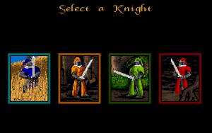 Moonstone - A Hard Days Knight_3
