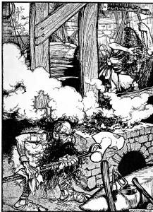 dvaerg-brok-sindre-thors-hammer-rackham-217x300