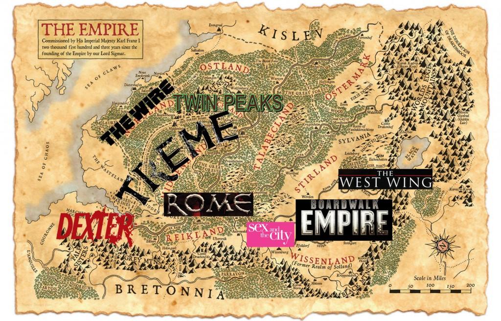 empire-tvserier8
