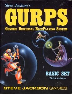 gurpsrules3