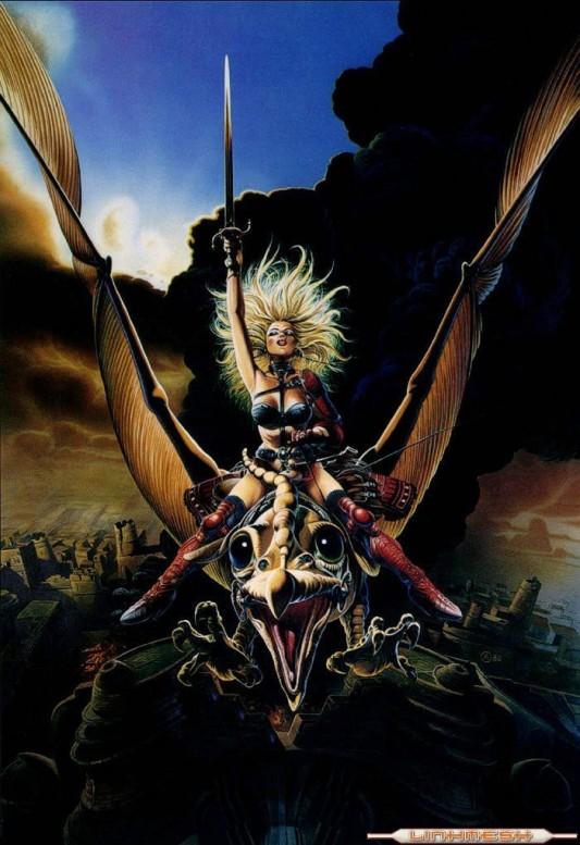heavymetal1