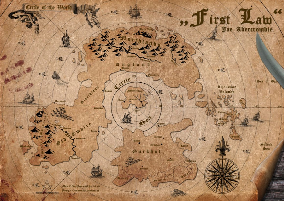 map_FirstLaw_v2_Scubamarco_cropped