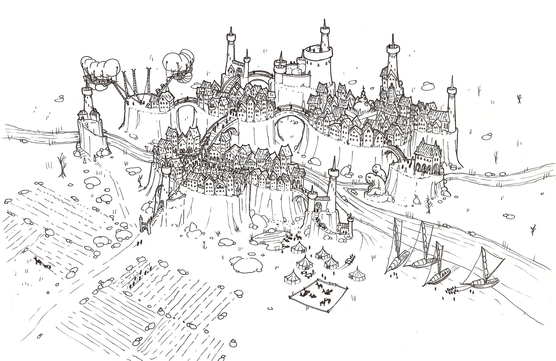 mesatropolis