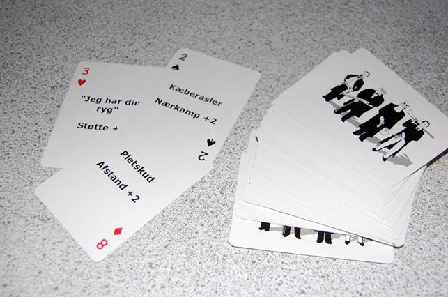 stauning-kort