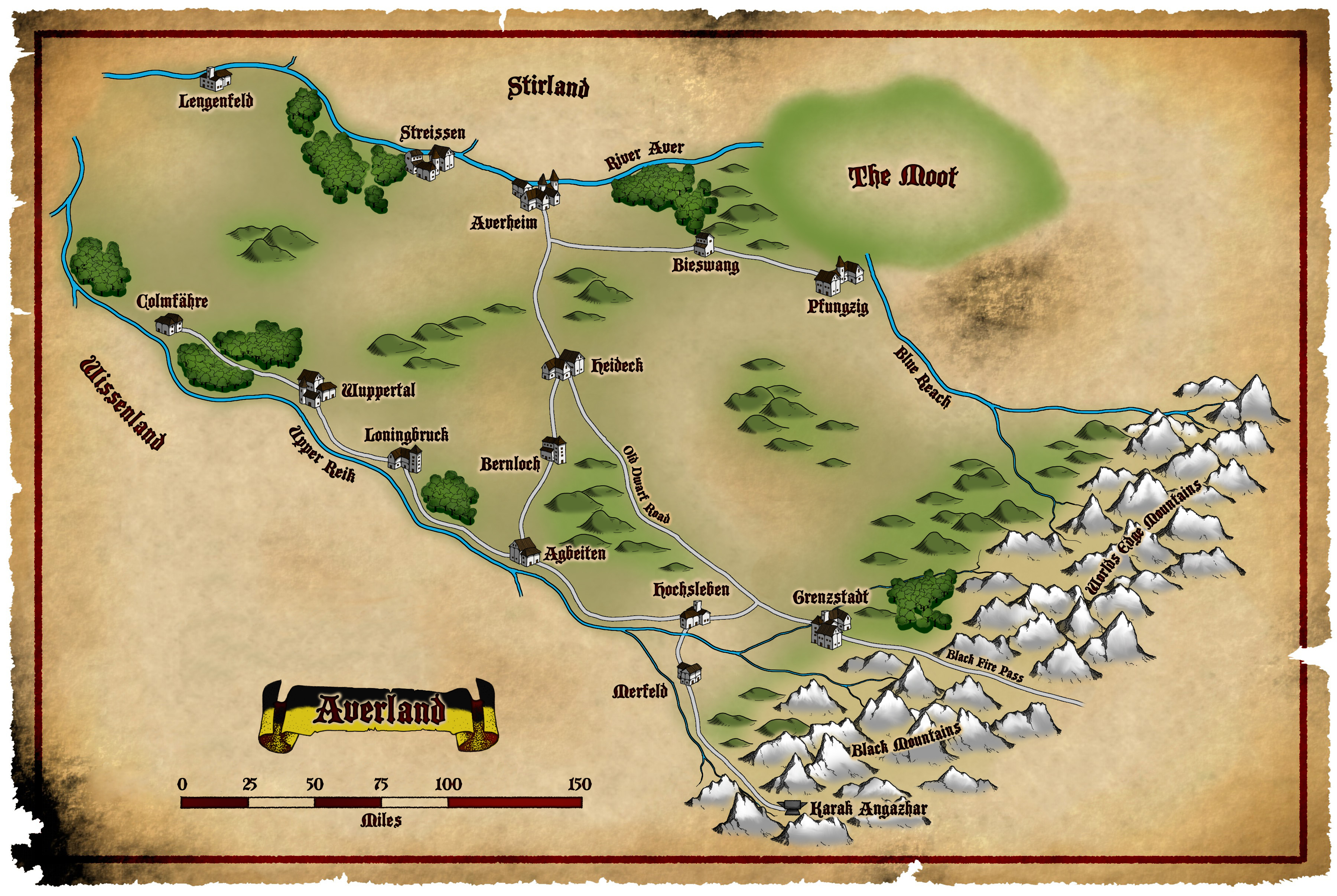 Map_Averland_Color