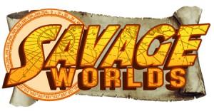 SavageWorldfrontLogo4501 (1)