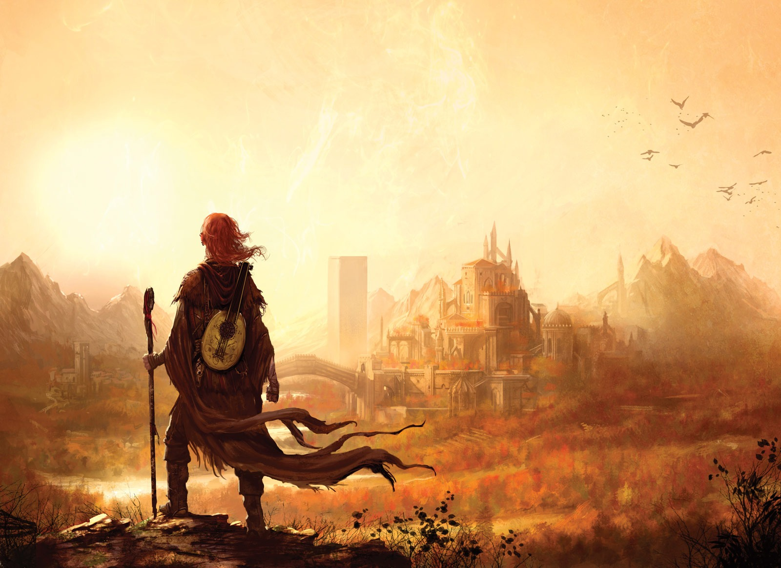 The_name_of_the_wind_2d_fantasy_landscape_adventurer_picture_image_digital_art