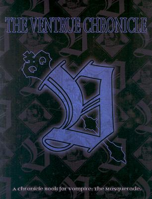 Ventrue-Chronicles