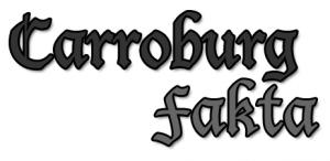 carroburg-fakta