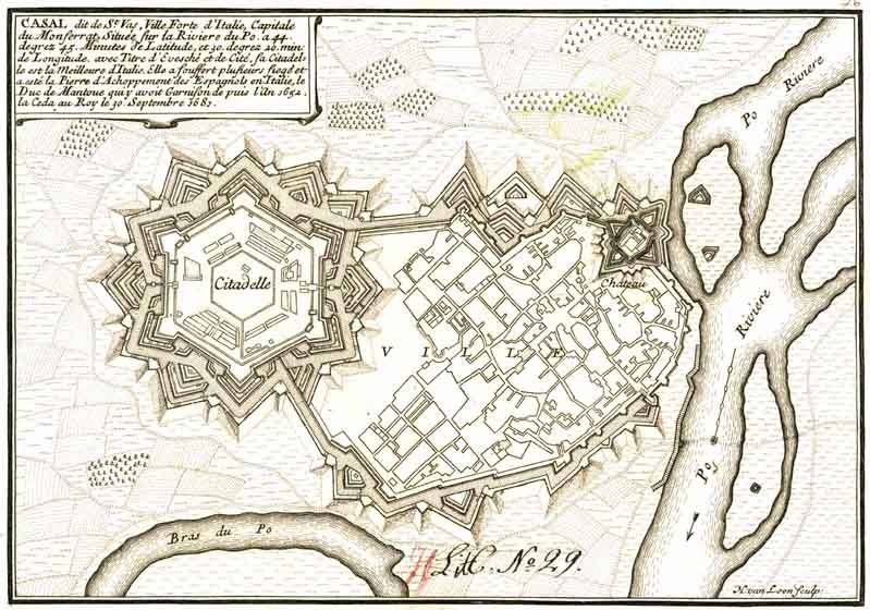 casale_monferrato_map_018_003