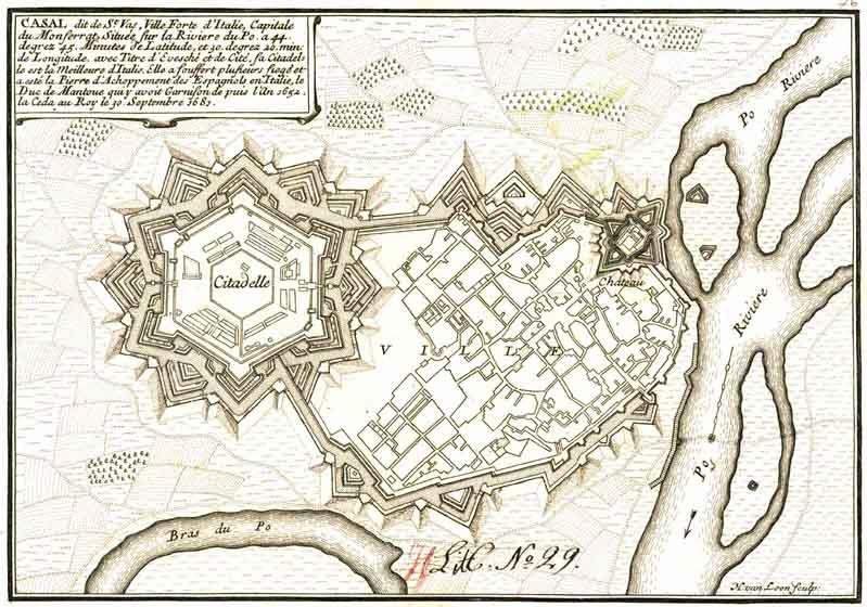 casale_monferrato_map_018_003