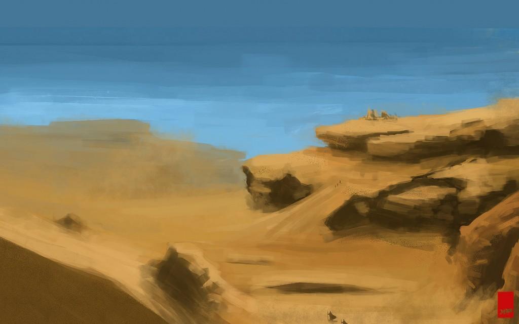 desert_ruins_by_st_pete-d4mnj47