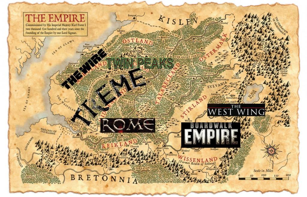 empire-tvserier6