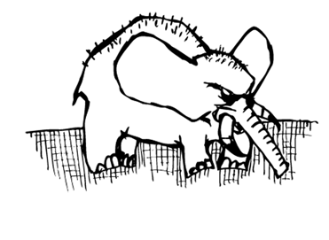 war-elephantII